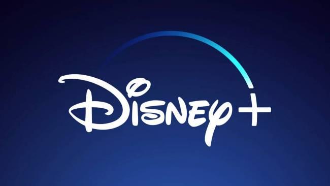 Dies sind alle kommenden Remakes von Disney disney plus streaming service