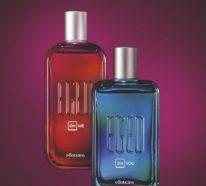 KI kreierte Parfums kommen bald auf den Markt
