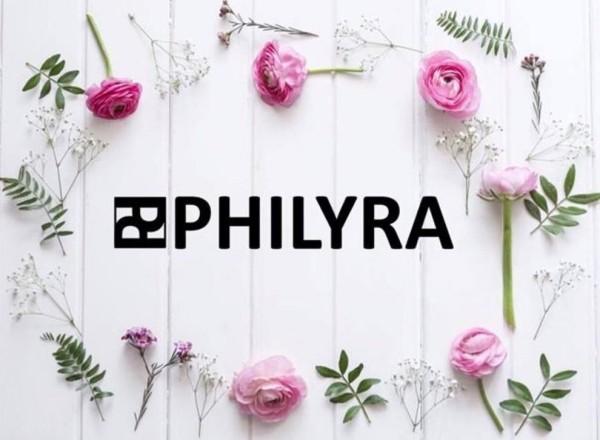 KI kreierte Parfums kommen bald auf den Markt philyra projekt