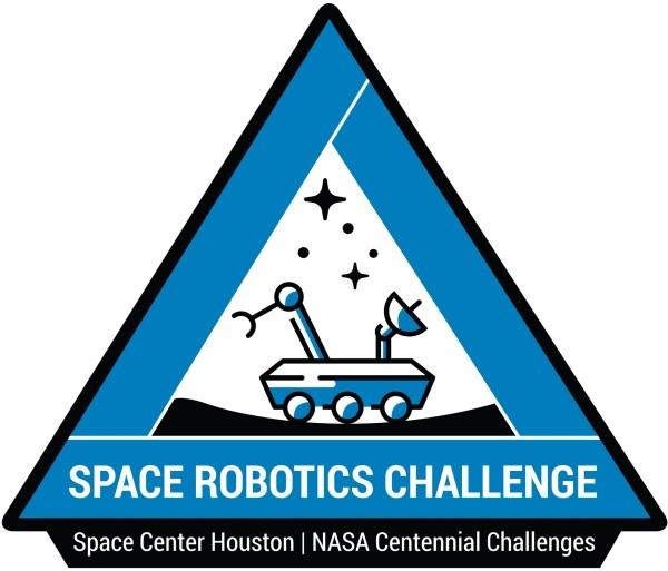 NASA braucht Ihre Hilfe bei der Entwicklung autonomer Weltraumroboter space robotics challenge