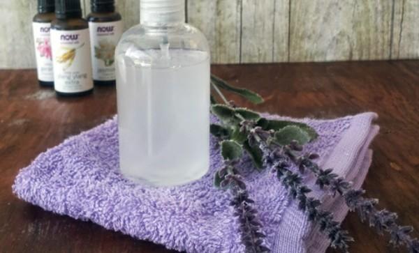 Pflanzliches Glycerin Verwendung Kosmetika Vorteile Nebenwirkungen