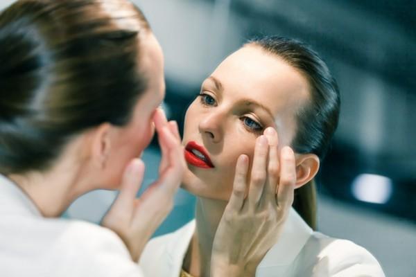 Pflanzliches Glycerin Verwendung Kosmetika Vorteile schöne Haut
