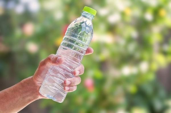 Pflanzliches Glycerin Verwendung Wasser Sportleistung Vorteile Nebenwirkungen
