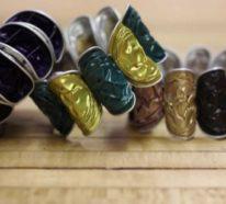 Basteln mit Kaffeekapseln – 65 pfiffige Upcycling Ideen, die die Umwelt schonen und Stimmung schaffen