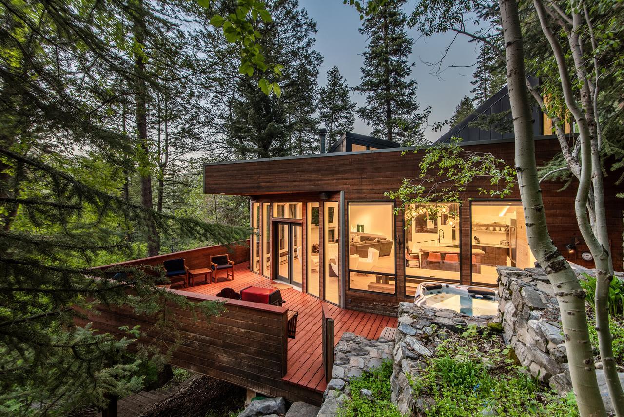 Elegant Wandtattoo Wald Bild Von Wohndesign Ideen