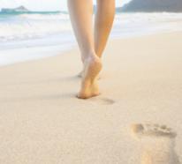 Earthing – der neue Gesundheitstrend und seine zahlreichen Vorteile