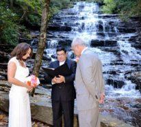 7 Tipps für die Auswahl der prfekten Hochzeitslocation