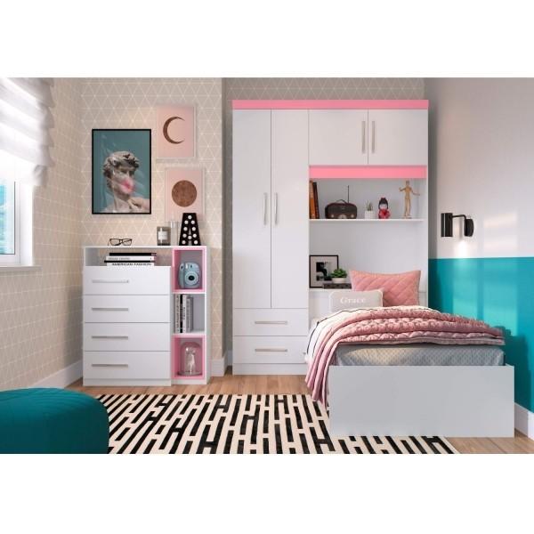 eins sehr süßes zimmer - einzimmerwohnung
