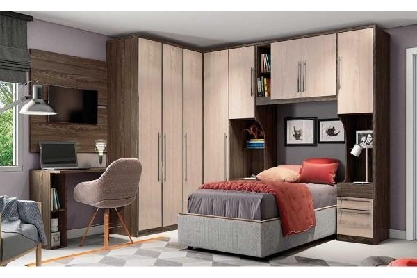 einzimmerwohnung - sehr schöne gestaltung