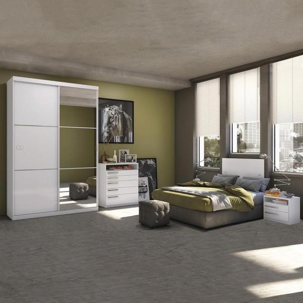 einzimmerwohnung - toller raum - wunderbare ideen