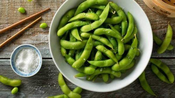 folsäure wirkung lebensmittel grüne bohnen