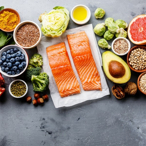 folsäure wirkung vitamin D9 Lebensmittel