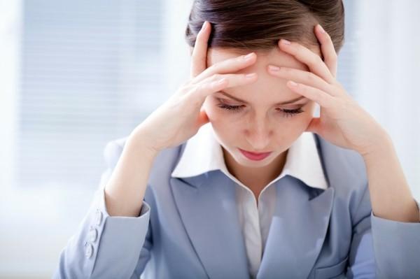 gesunde tipps gegen arbeitsstress