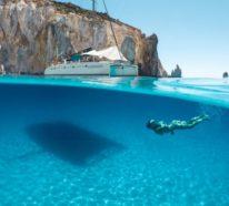 7 griechische Inseln, die man kennen soll – Welche davon ist die beste für Sie?