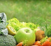 Histaminhaltige Lebensmittel – das müssen Sie sich darüber merken