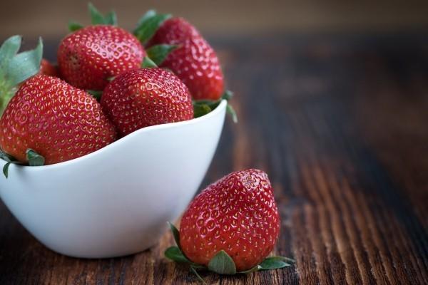 histaminintolleranz verschiedene früchte