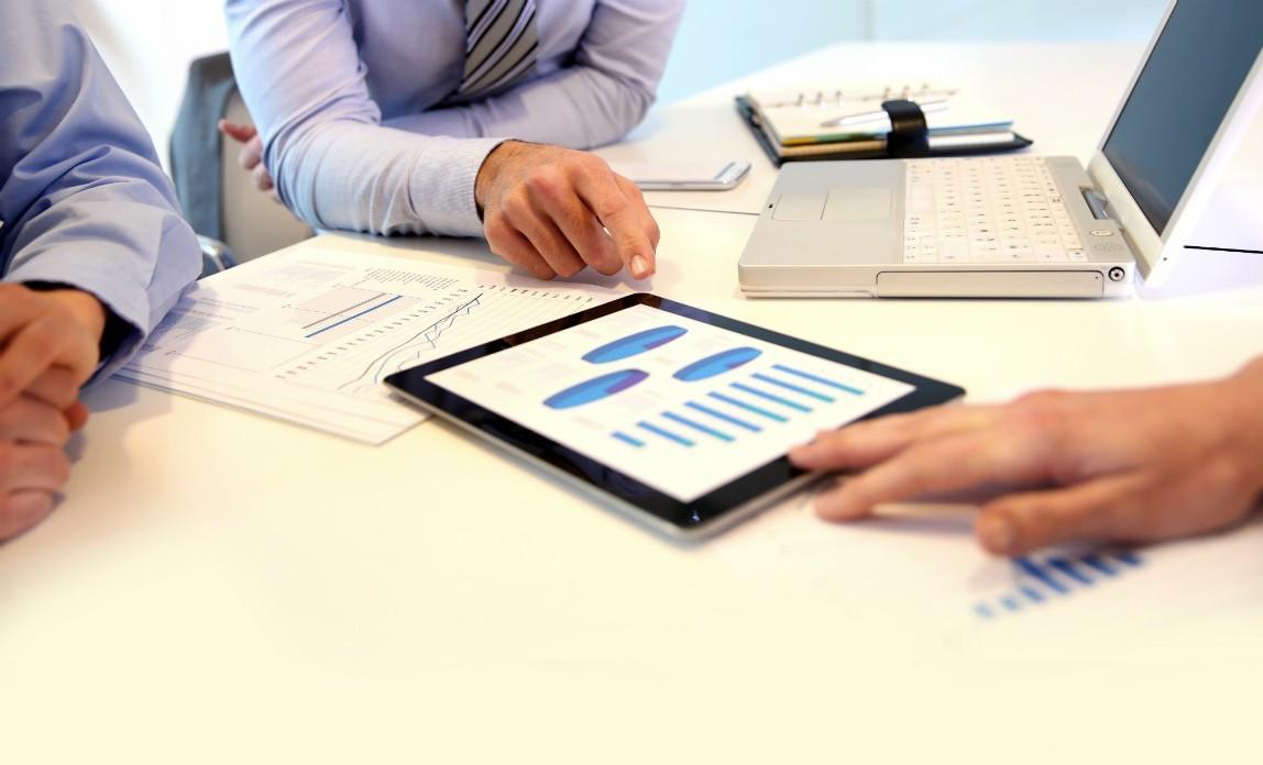ideen businessplan - tolle vorlagen