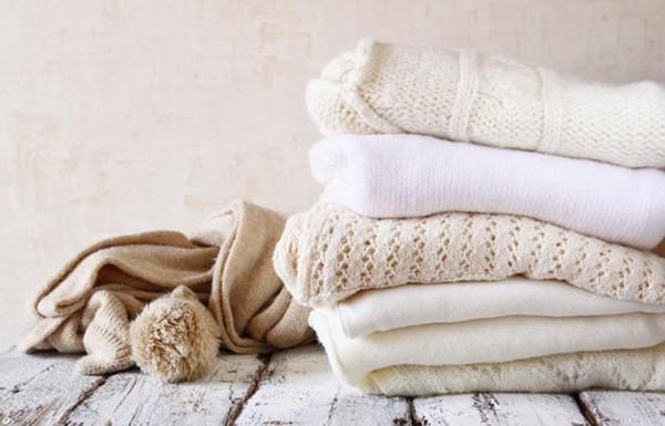 kleider umweltfreundlich waschen mit waschüssen