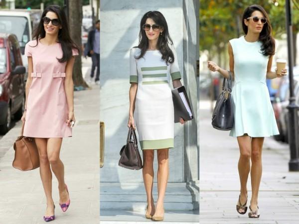 schöne weiße kleider modetrends