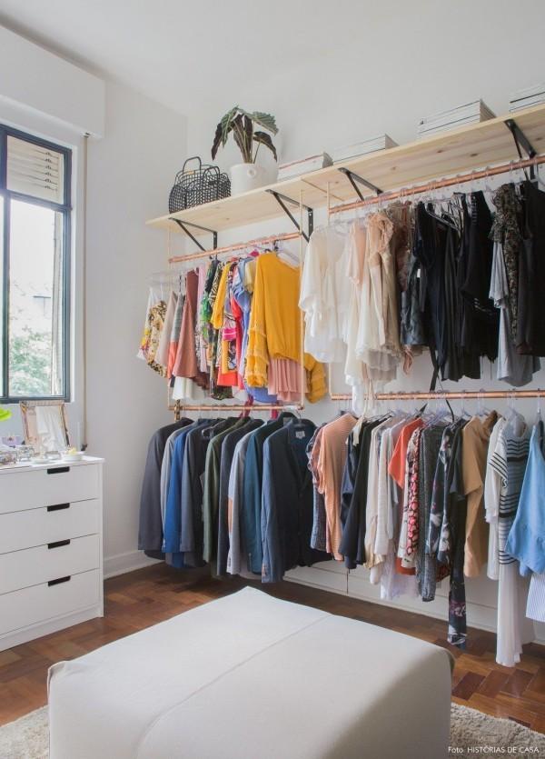 Offener Kleiderschrank Vor Und Nachteile Aktuelle Ideen Fresh Ideen Fur Das Interieur Dekoration Und Landschaft