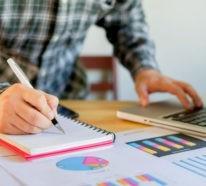 Vorlagen für Ihre Karriere und den Start in die Selbstständigkeit– so erkennen Sie qualitativ hochwertige Produkte!