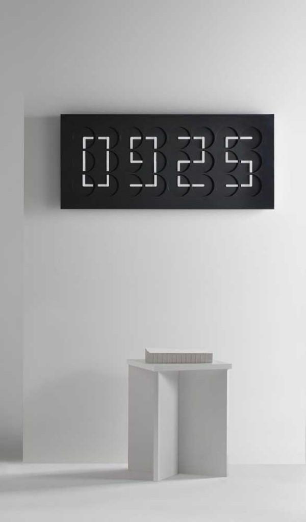 wanduhr - eine sehr schöne Uhr