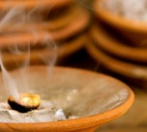 Weihrauchöl – Herkunft, Wirkung und praktische Anwendung