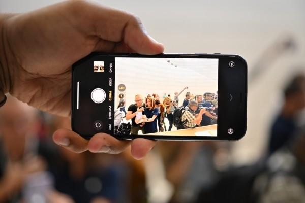 Apple's iPhone 11, 11 Pro und 11 Pro Max kommen schon diese Woche heraus display mit gesichtserkennung