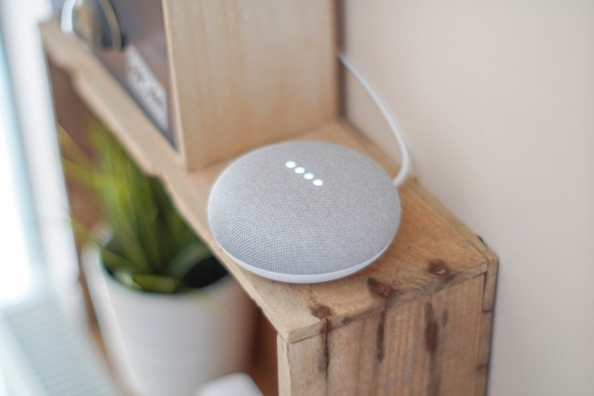 Google Home vs. Amazon Echo Welcher Sprachassistent ist besser google assistent klein neue version