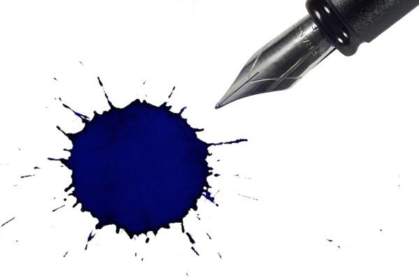 Kugelschreiber Flecken entfernen Reinigungsmethoden