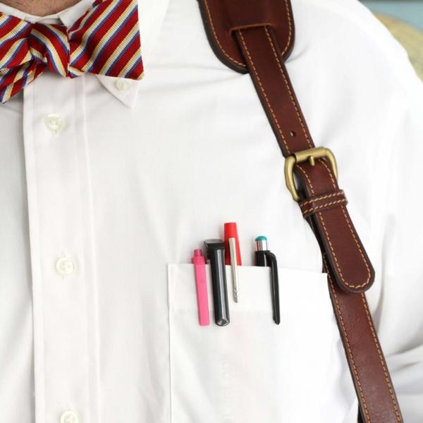 Kugelschreiber Flecken entfernen: Welche Hausmittel können ...