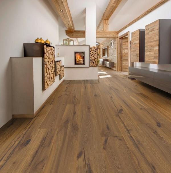 bodenbelag aus holz woodbase-parkett-eiche-ascona-5101