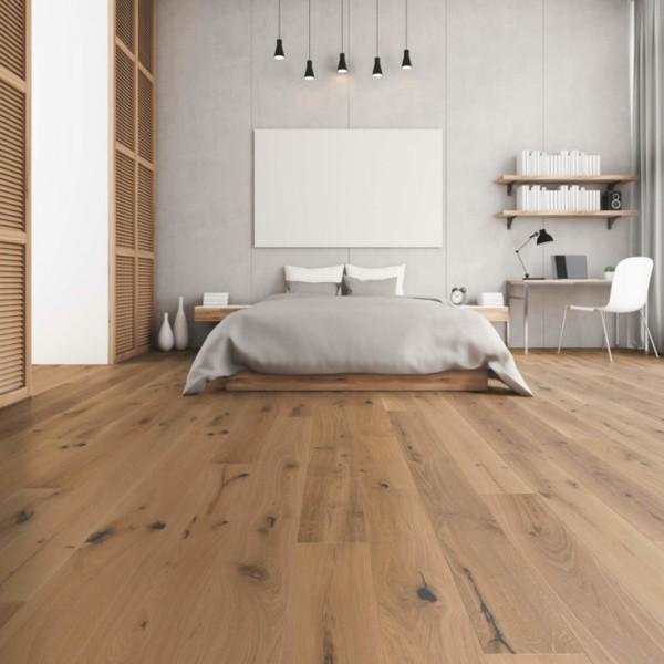 bodenbelag aus holz woodbase-parkett-eiche-soelden-schlafzimmer-beton-3001-720x720