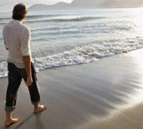5 einfache Achtsamkeitsübungen für den Alltag, die Stress reduzieren und Zufriedenheit schenken