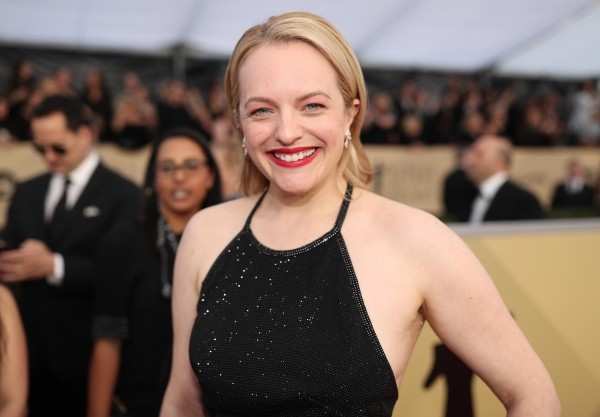 hollywood-schauspielerinnen elisabeth moss