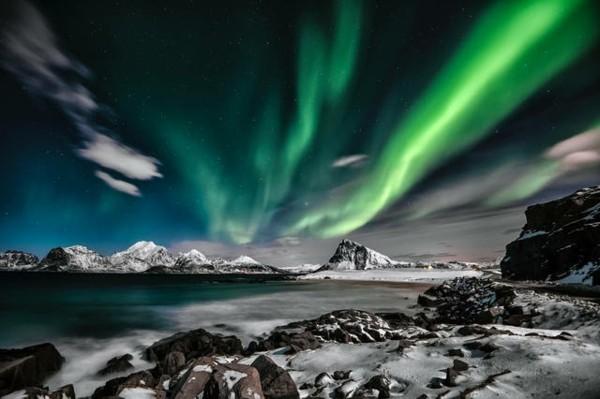 island nordlichter sehen reiseziel-resized