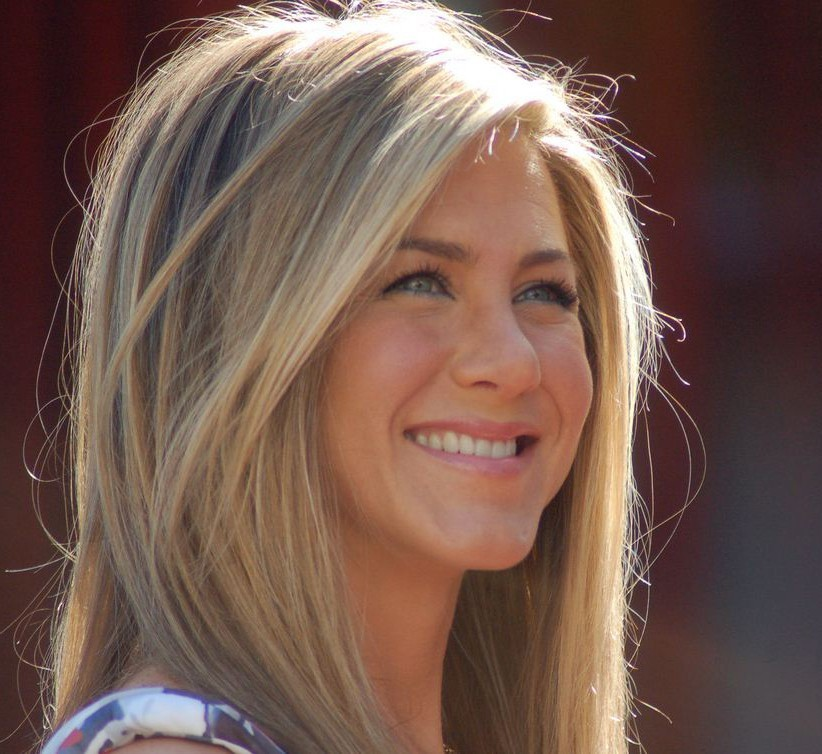 jennifer aniston hollywood forbes