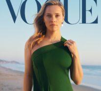 Die 10 bestbezahlten Schauspielerinnen 2019 laut Forbes