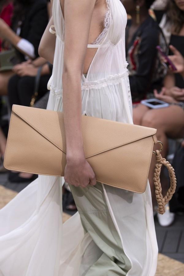 schöne taschen dame damentaschen