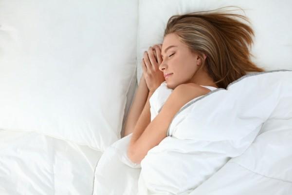 tryptophan lebensmittel für besseren schlaf