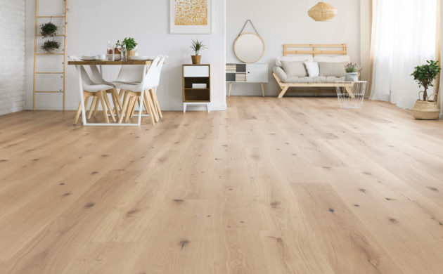 ▷ 1000 Ideen für Boden - Laminat, Parkett oder PVC ...