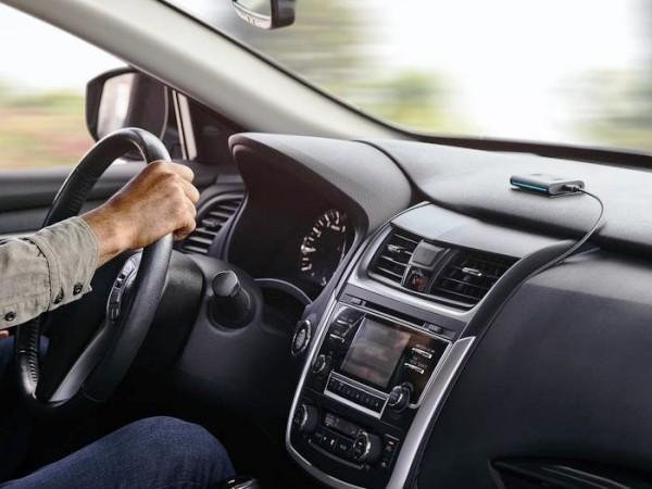 Amazon Hardware Event 2019 Alle Updates und Highlights amazon echo auto gadget