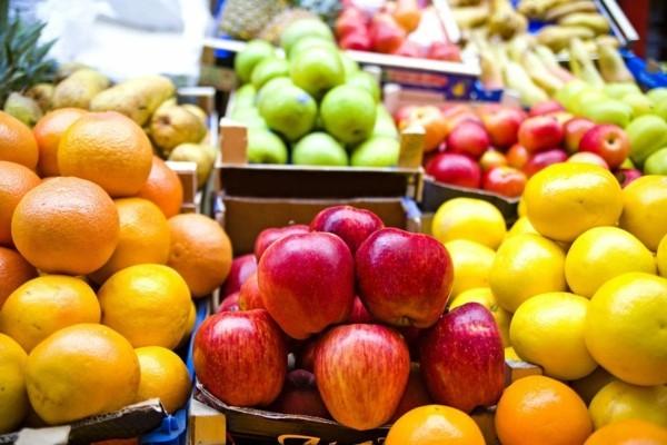 Apfelallergie Symptome Apfelsorten Lebensmittelallergie Obst