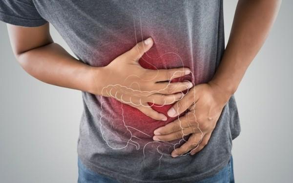 Apfelallergie Symptome Apfelsorten Verdauungsprobleme