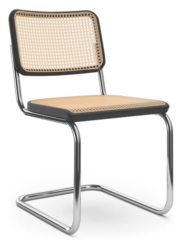 Ein wunderbarer Stuhl - Wiener Geflecht