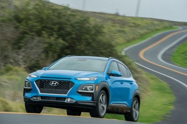 Hyundai entwickelt Tempomat, der Ihr Fahrverhalten nachahmt neue modelle mit dem neuen system