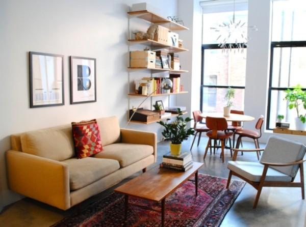 Inneneinrichtung - andere tollen Möbel