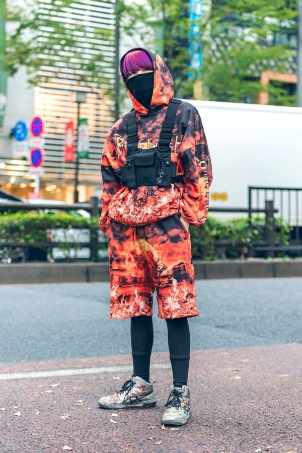 Modetrends Street Fashion (52)