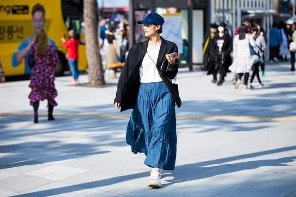 ] 19659044] Μόδας Street - Κίτρινα Λεωφορεία - Street Fashion </strong></p> <p><img data-count=