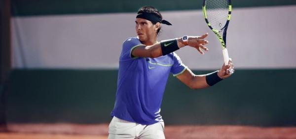 Rafael Nadal Hochzeit auf Mallorca am Samstagnachmittag heiratete seine Langzeitfreundin María Francisca Perelló auf dem Tennisplatz